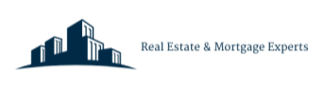 Real Estate & Mortgage Experts